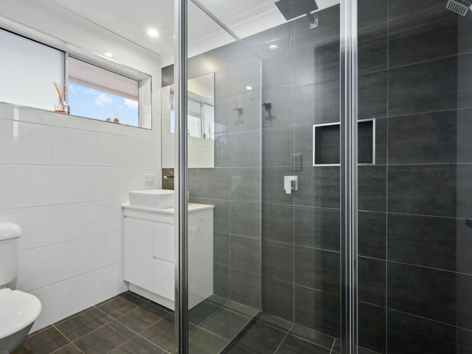 57 Beaulah Rd, Noraville, NSW 2263