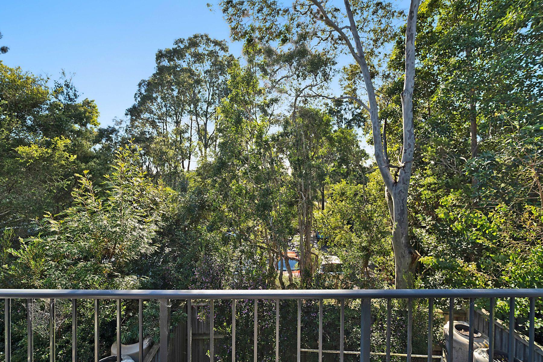 37 Kestrel Circuit, Shortland, NSW 2307