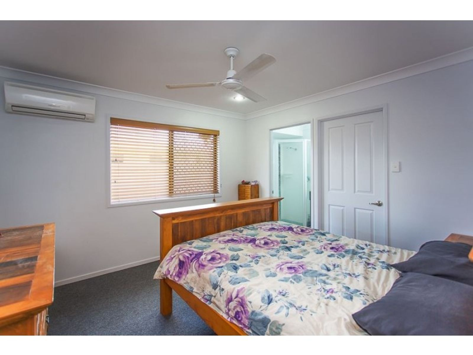 6 Ruddell Close, Marian, QLD 4753