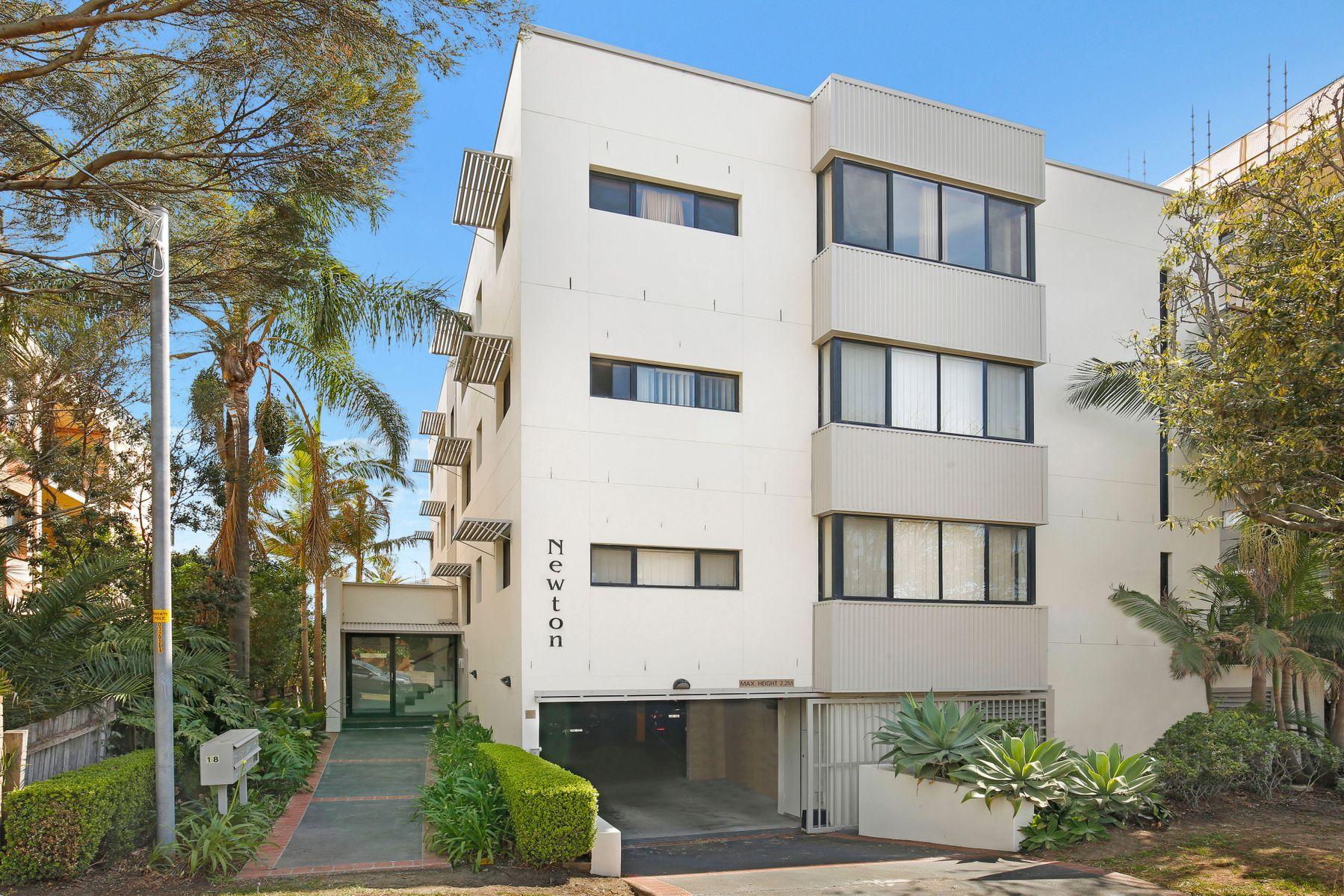 18 Hercules Street, Wollongong, NSW 2500
