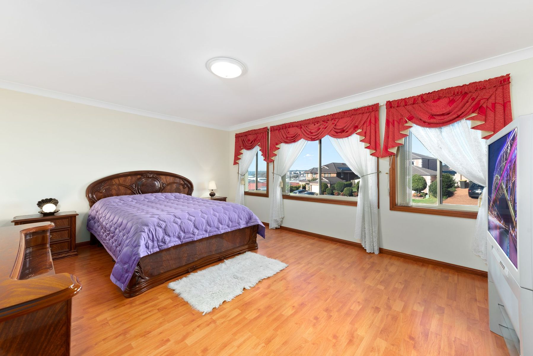 1 John Kidd Drive, Blair Athol, NSW 2560