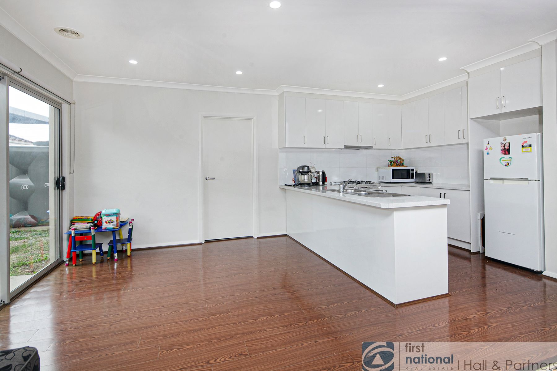 1A Rogers Street, Eumemmerring, VIC 3177