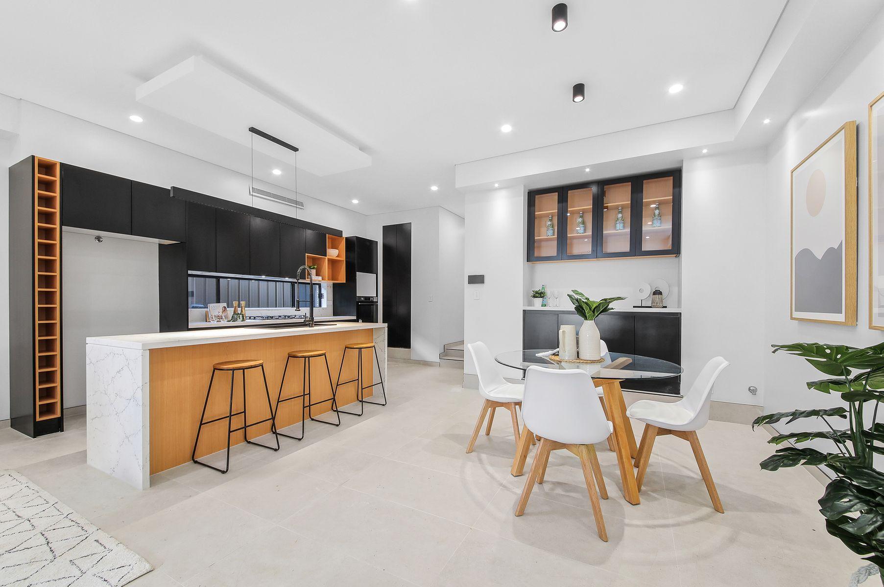 25 Prince Street, Picnic Point, NSW 2213