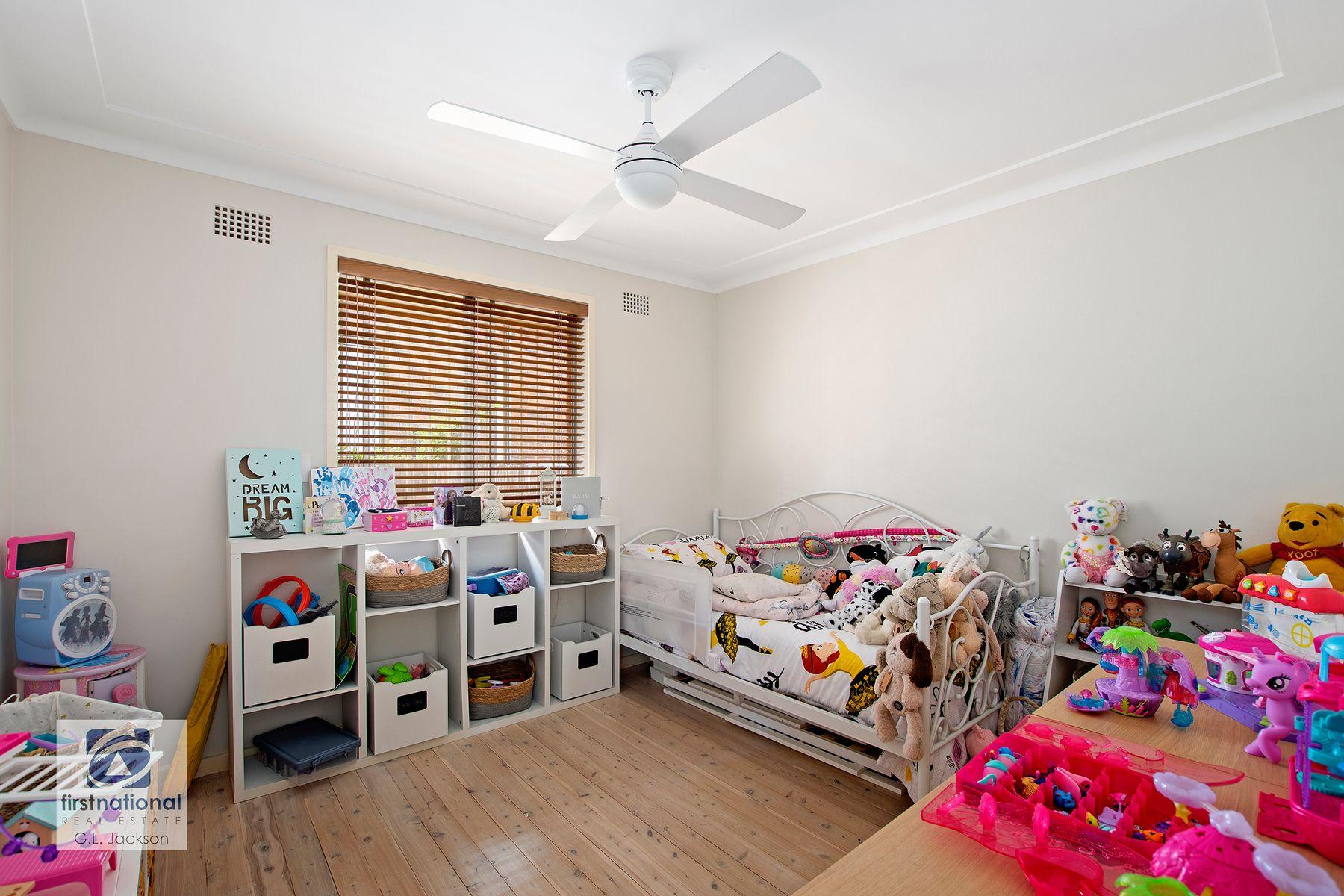 12 Angler Street, Woy Woy, NSW 2256