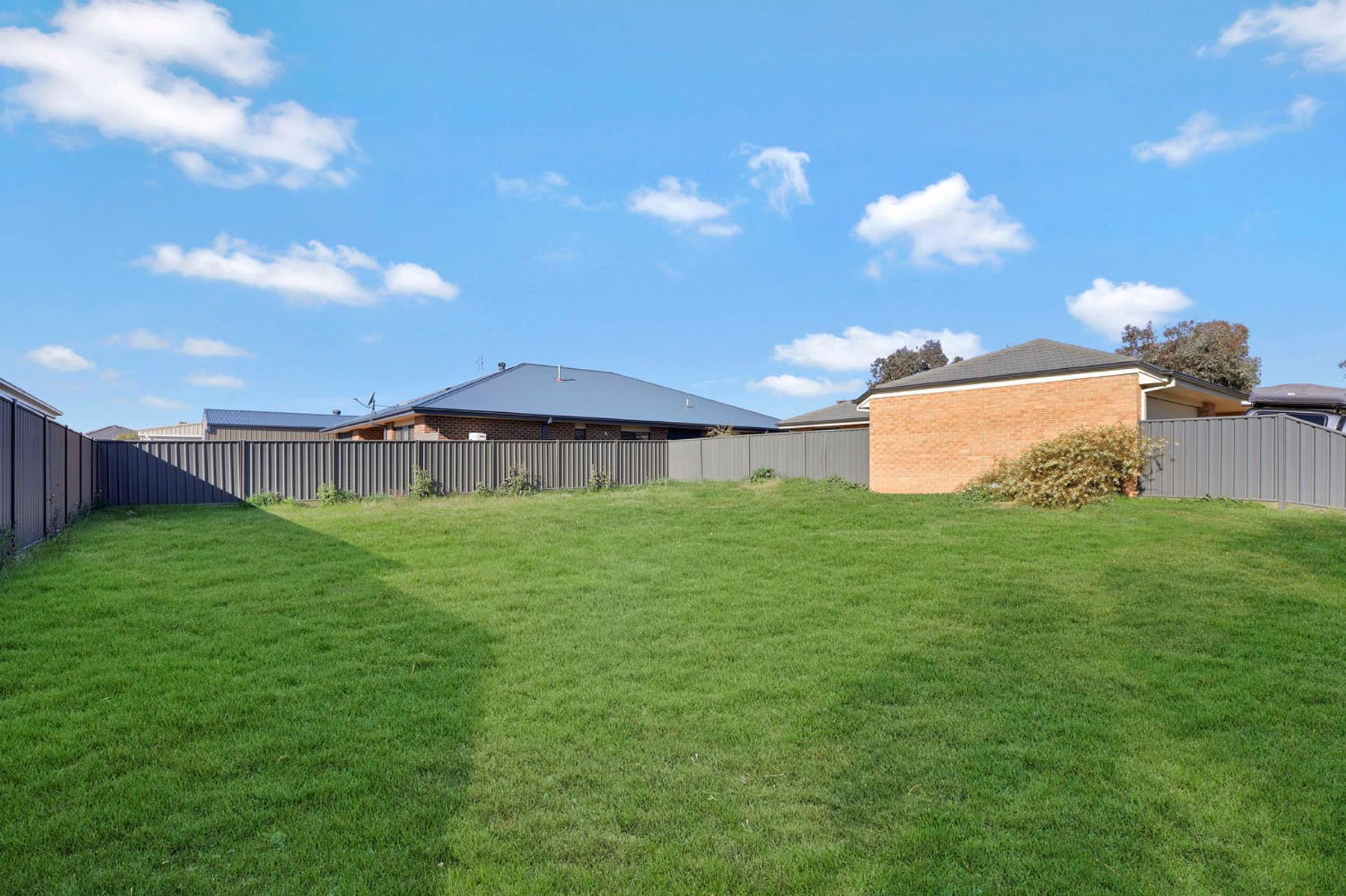 2A Fitzgerald Road, Huntly, VIC 3551