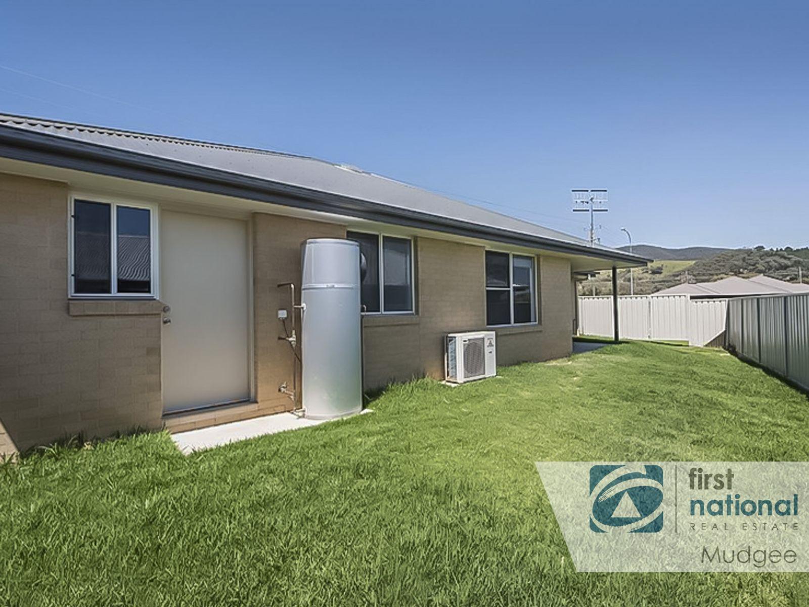 12A Rifle Range Road, Mudgee, NSW 2850
