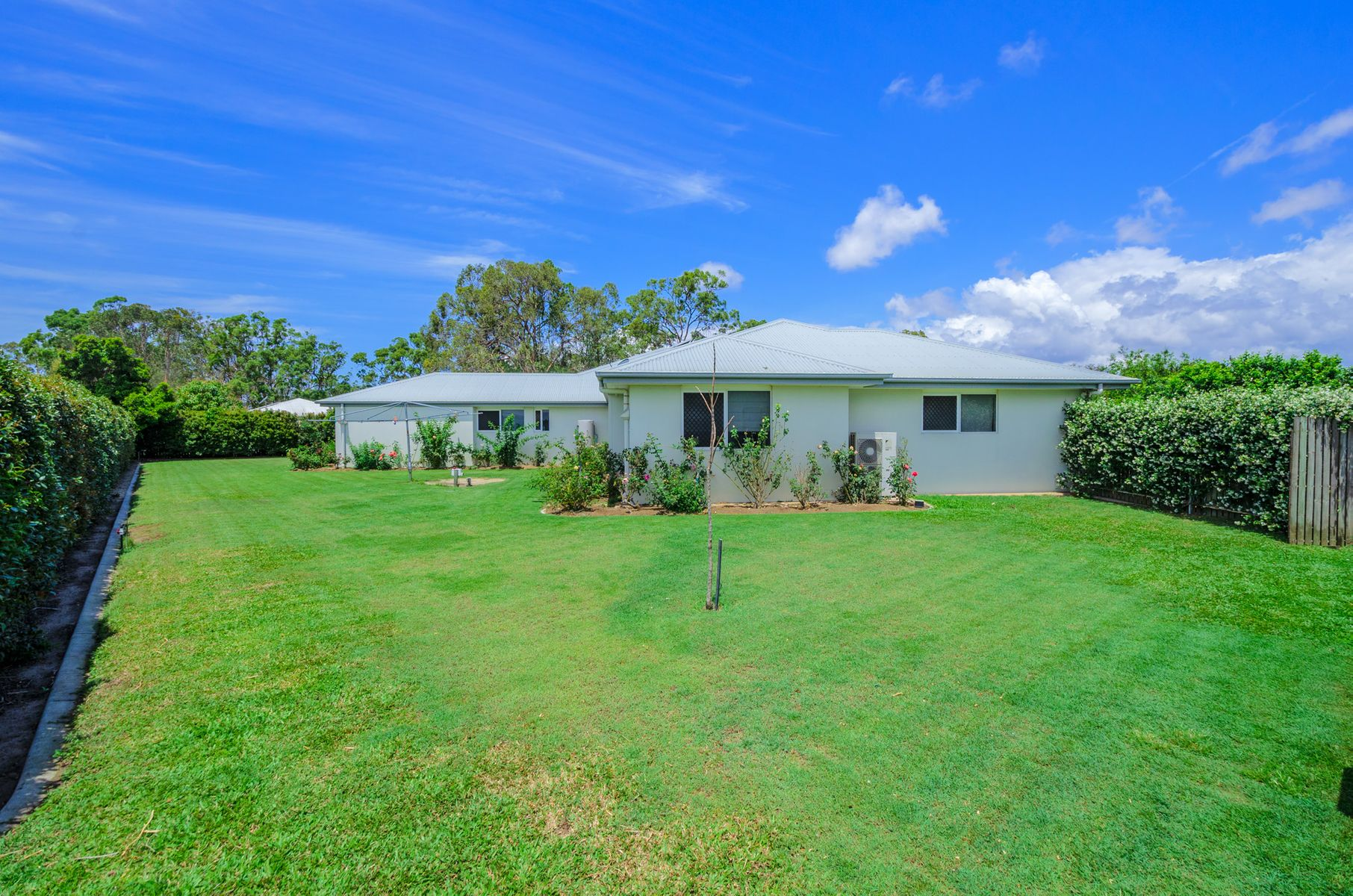 81 Palm Springs Drive, Calavos, QLD 4670