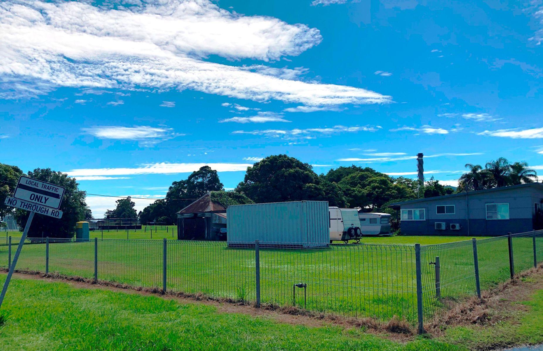 5 Church Street, Harwood, NSW 2465