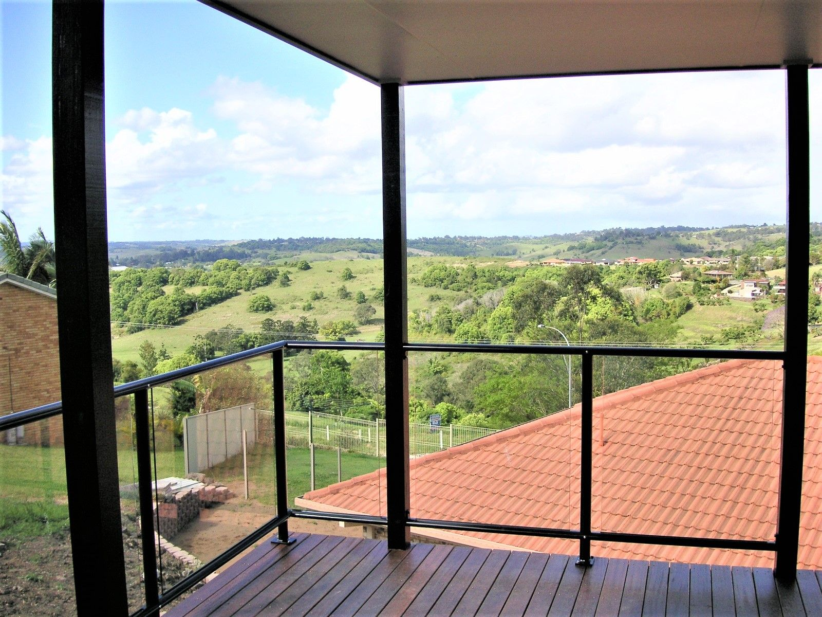 13A Gallagher Drive, Lismore Heights, NSW 2480
