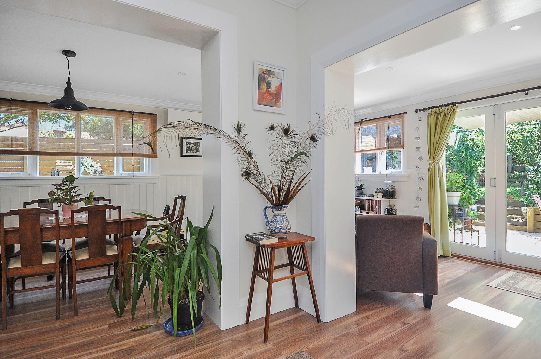 281 Piper Street, Bathurst, NSW 2795