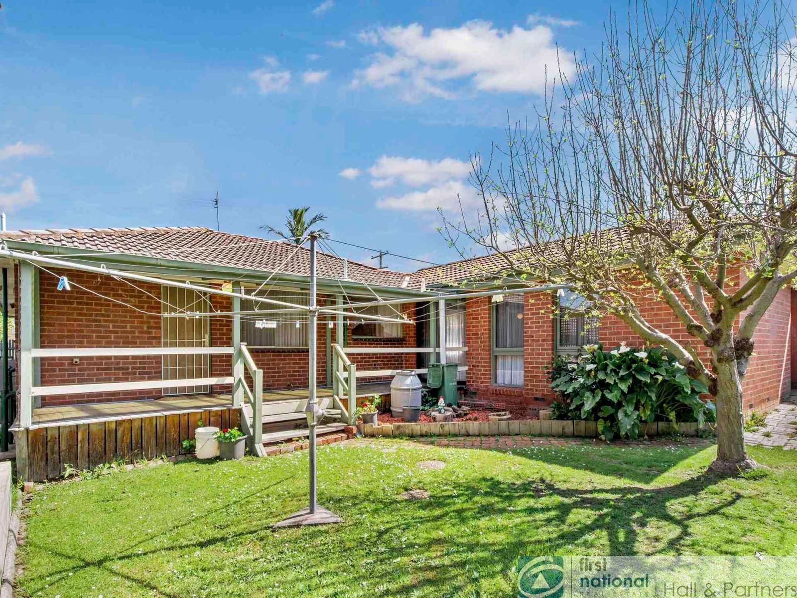 21 Lipton Drive, Dandenong North, VIC 3175