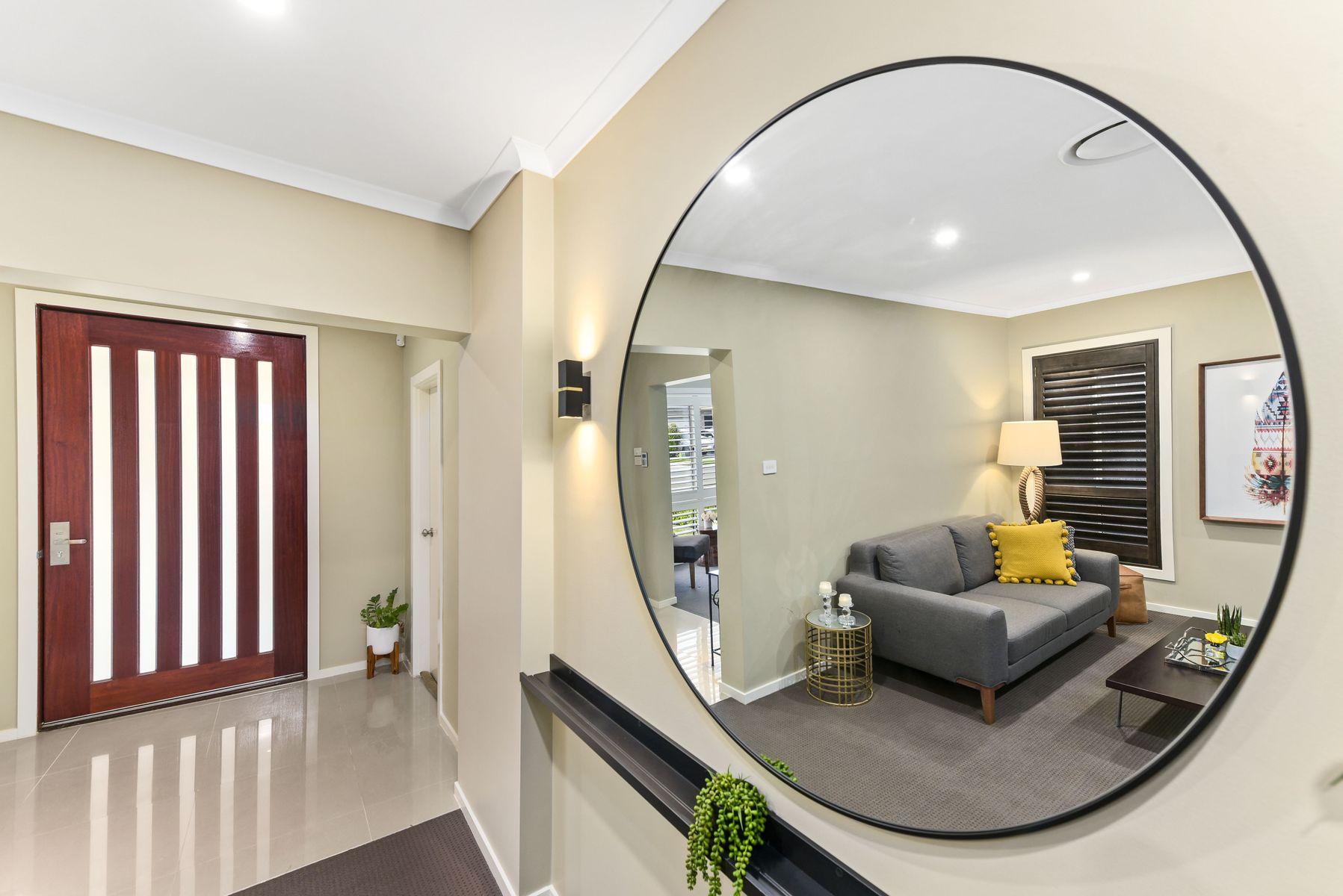 78 Holden Drive, Oran Park, NSW 2570