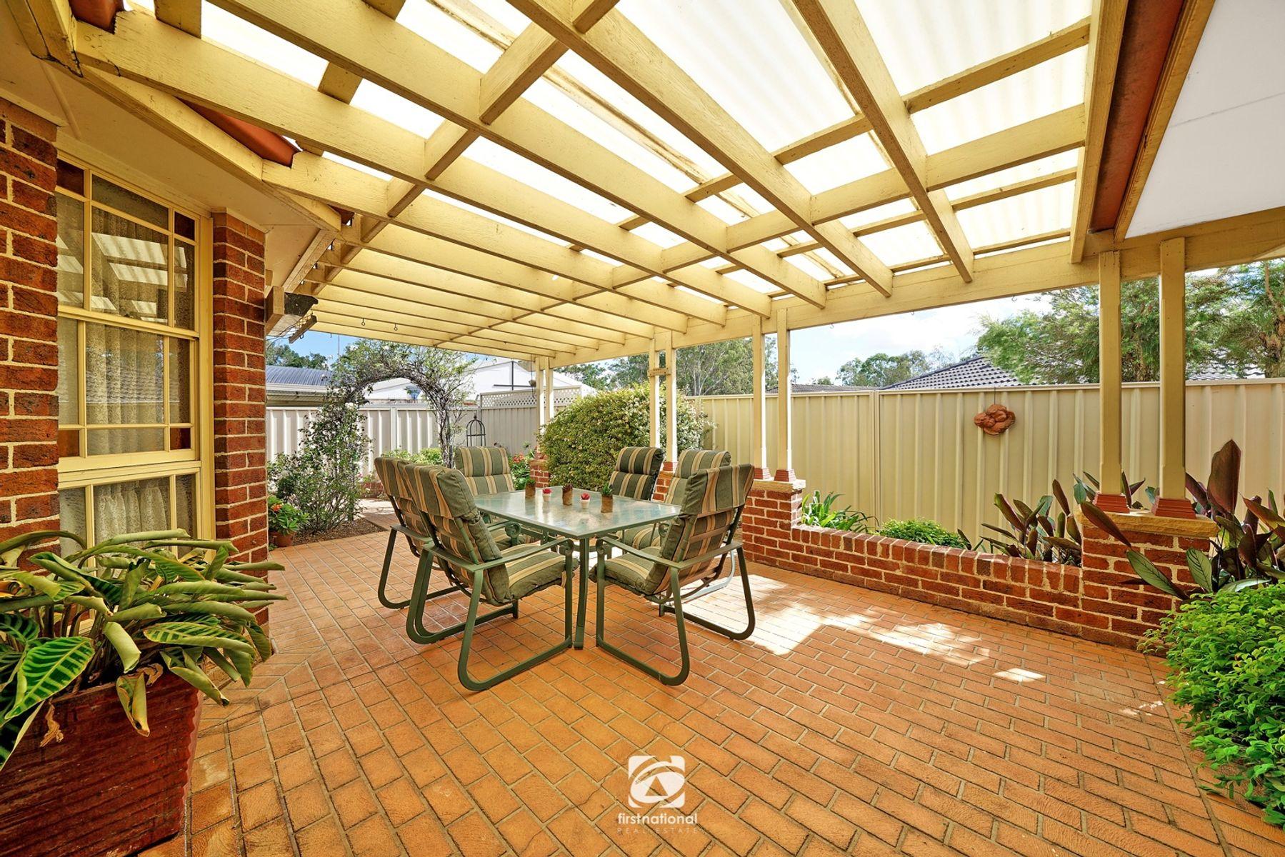 24 Watson Road, Mount Annan, NSW 2567