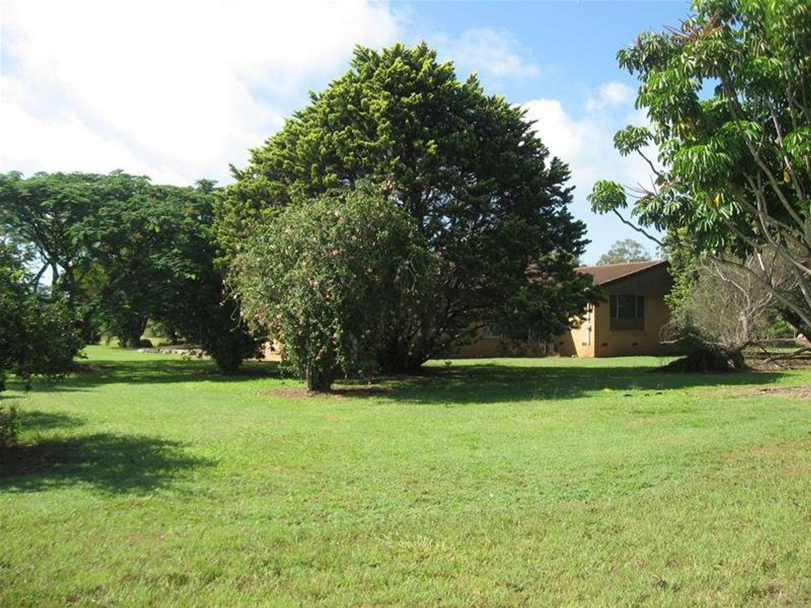 33818 Bruce Highway, Drinan, QLD 4671