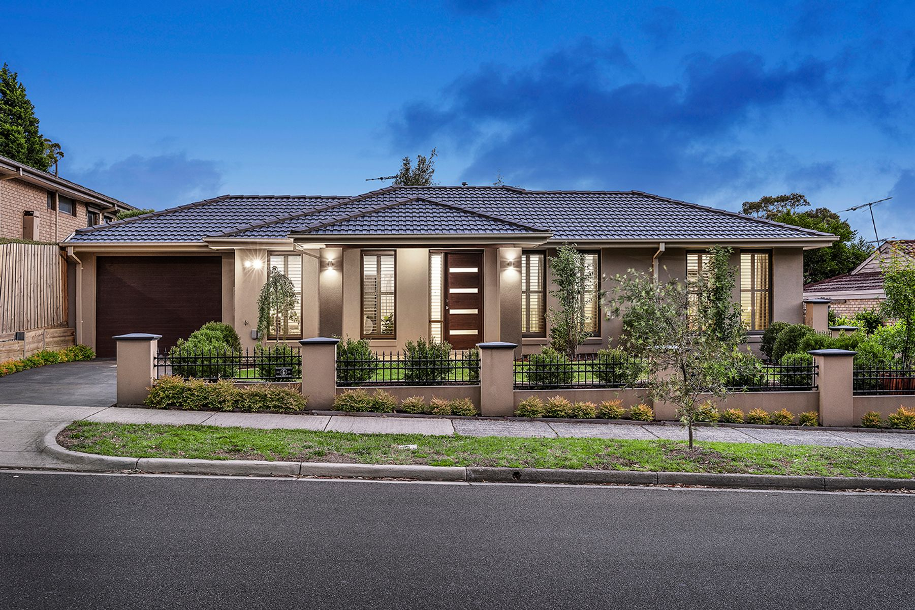 14 George Road, Vermont South, VIC 3133
