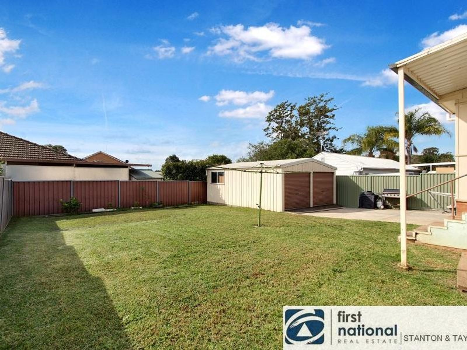 31 Anthony Crescent, Kingswood, NSW 2747