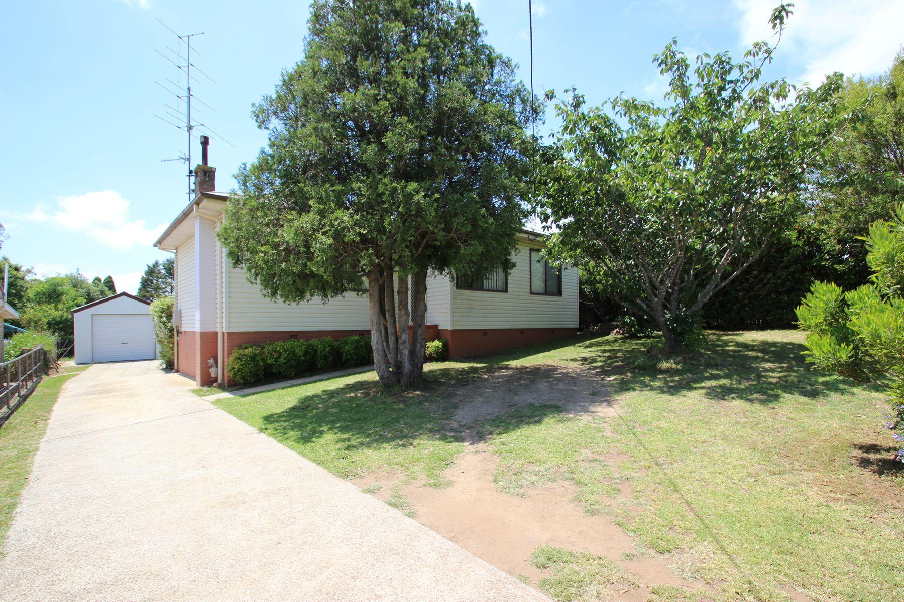 10  Yarrawa Road, Moss Vale, NSW 2577