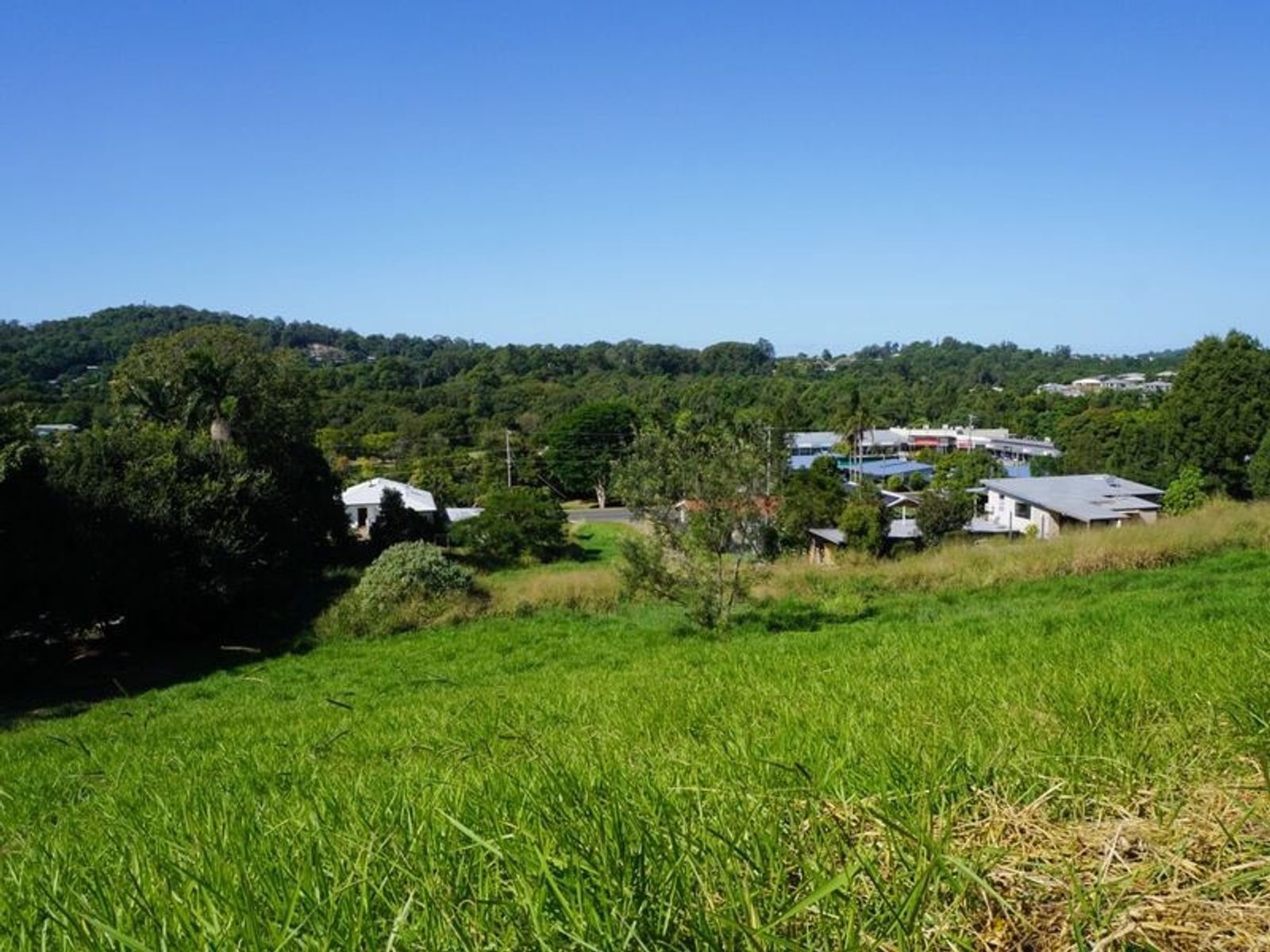 82 Coes Creek Road, Burnside, QLD 4560