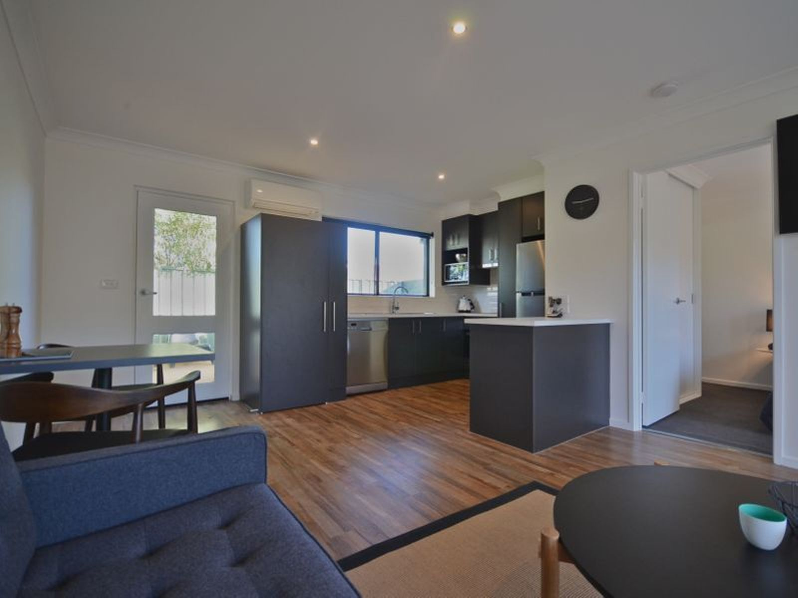 5/9A Smith Street, North Bendigo, VIC 3550