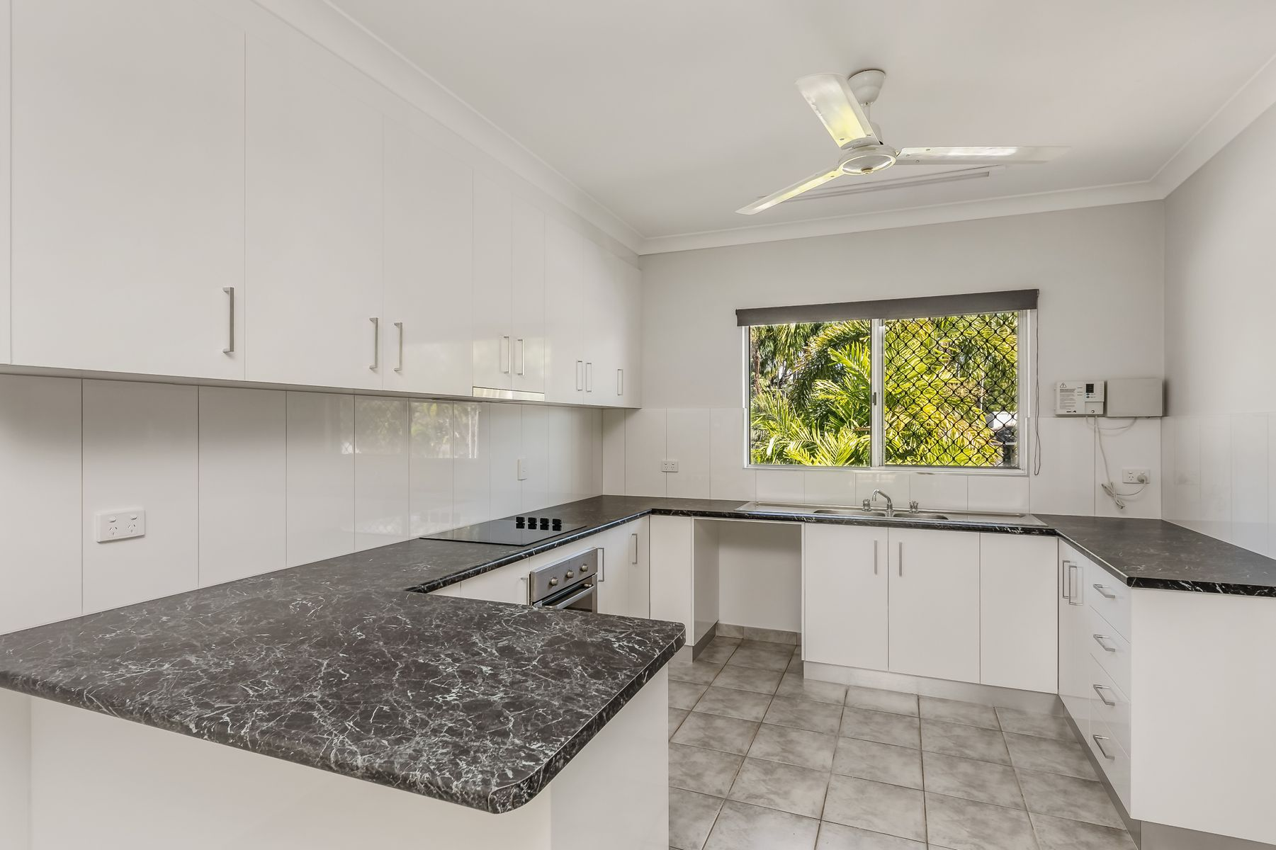 4/9 Hogan Court, Gray, NT 0830