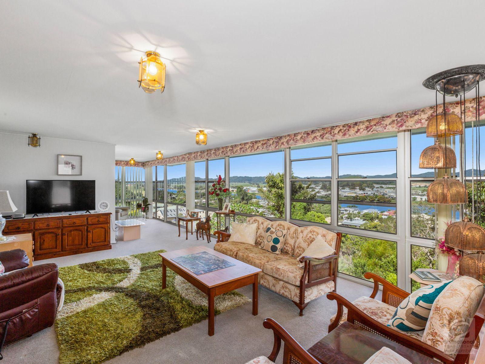10 Boscabel Avenue, Murwillumbah, NSW 2484