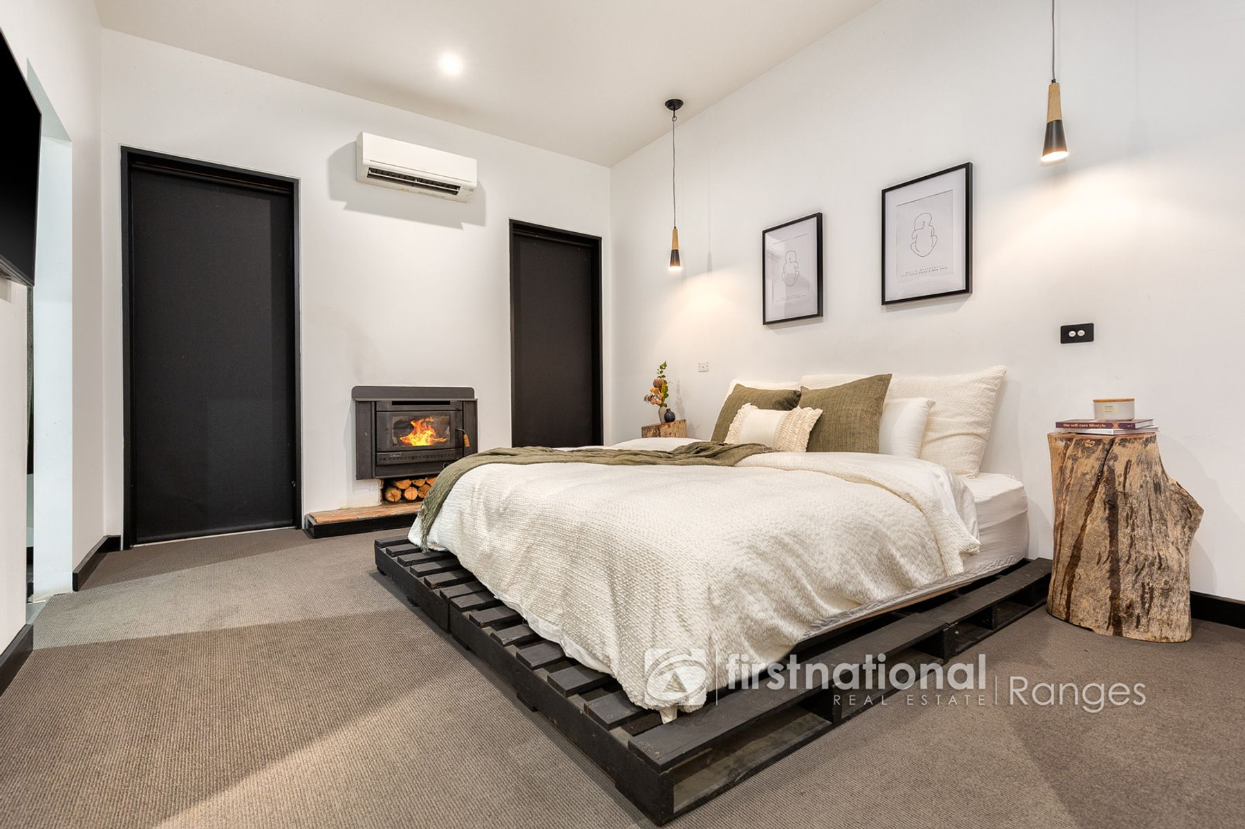 11 Alexander Road, Cockatoo, VIC 3781