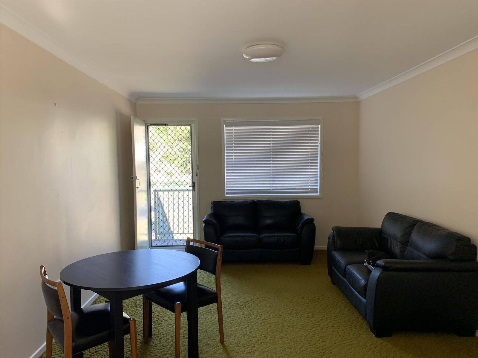 3/32 Fairlawn Street, Nathan, QLD 4111