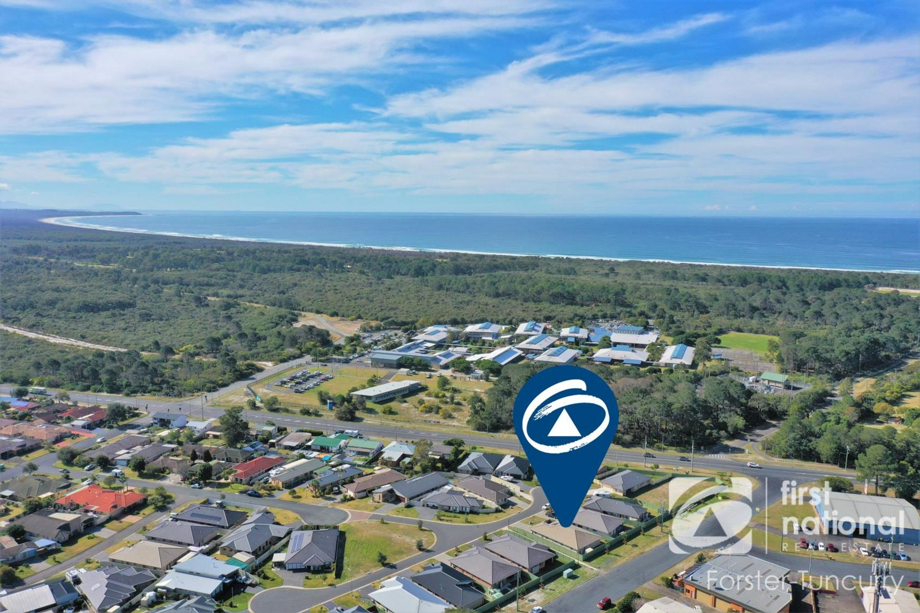 37 Margina Close, Tuncurry, NSW 2428