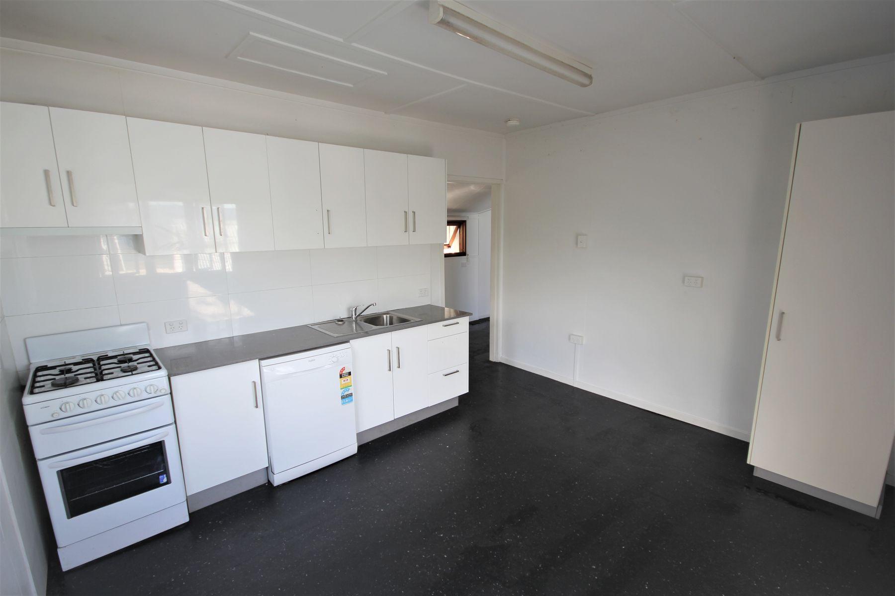 1/69 Stephens Road, South Brisbane, QLD 4101