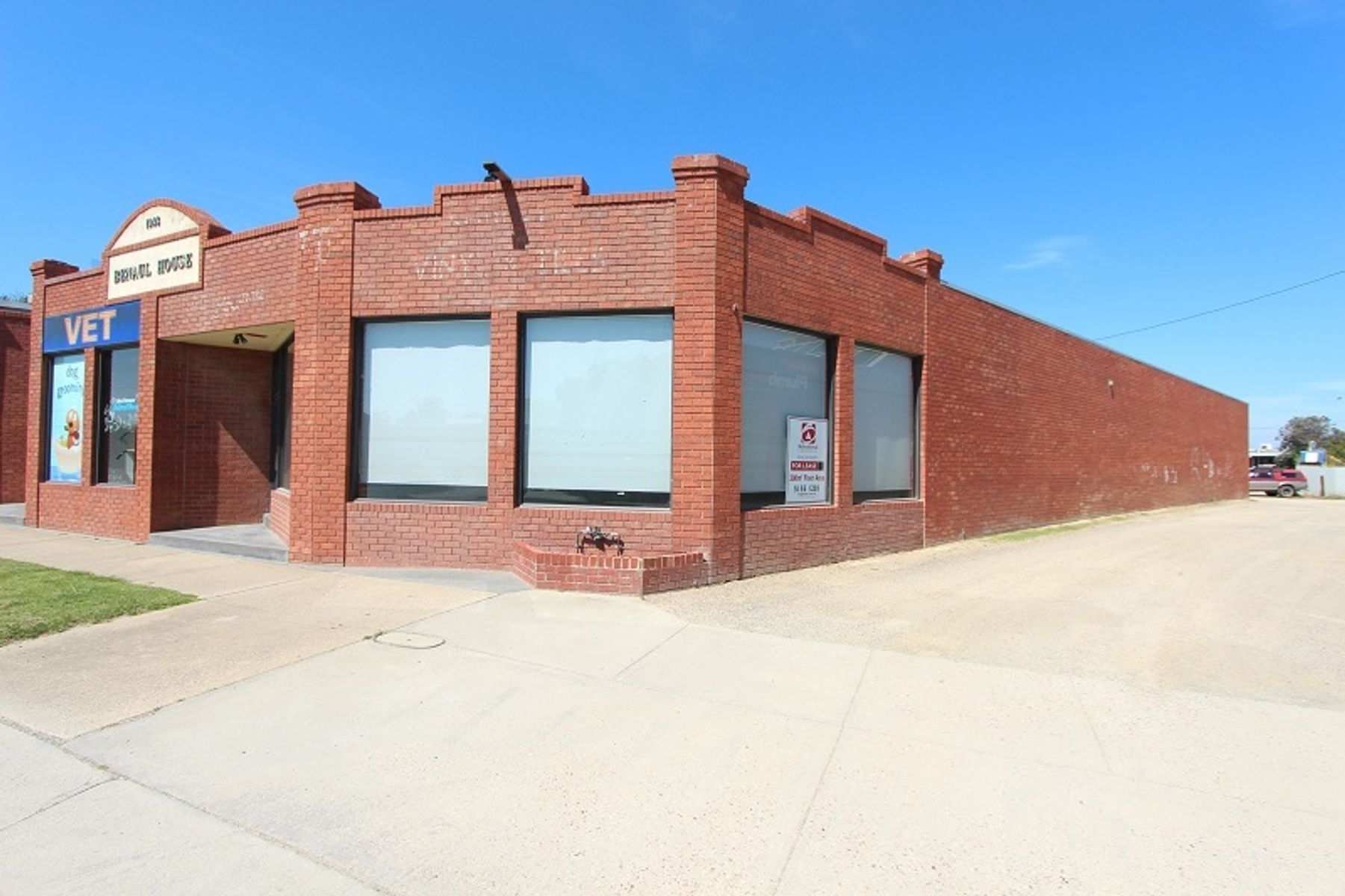 60 Church Street, Lakes Entrance, VIC 3909