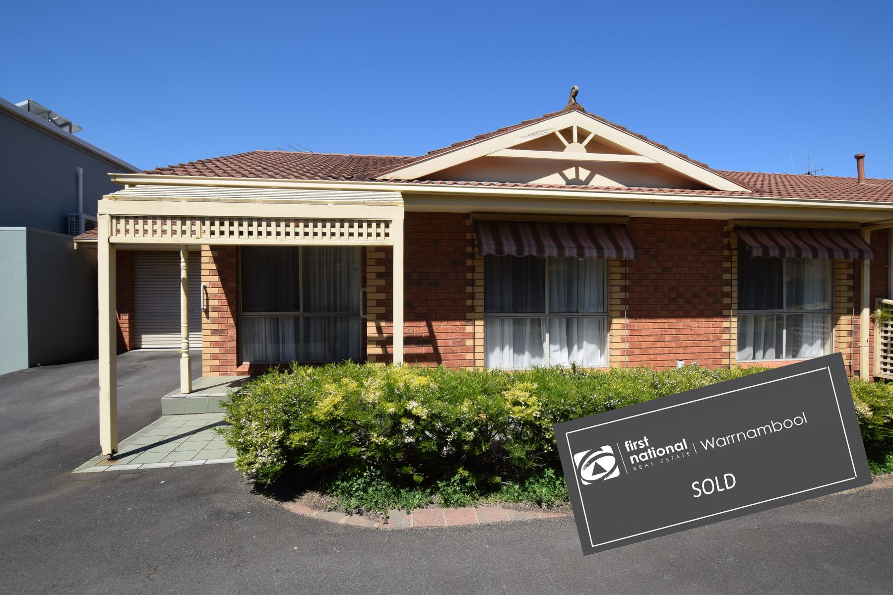 2 Jennifer Court, Warrnambool, VIC 3280