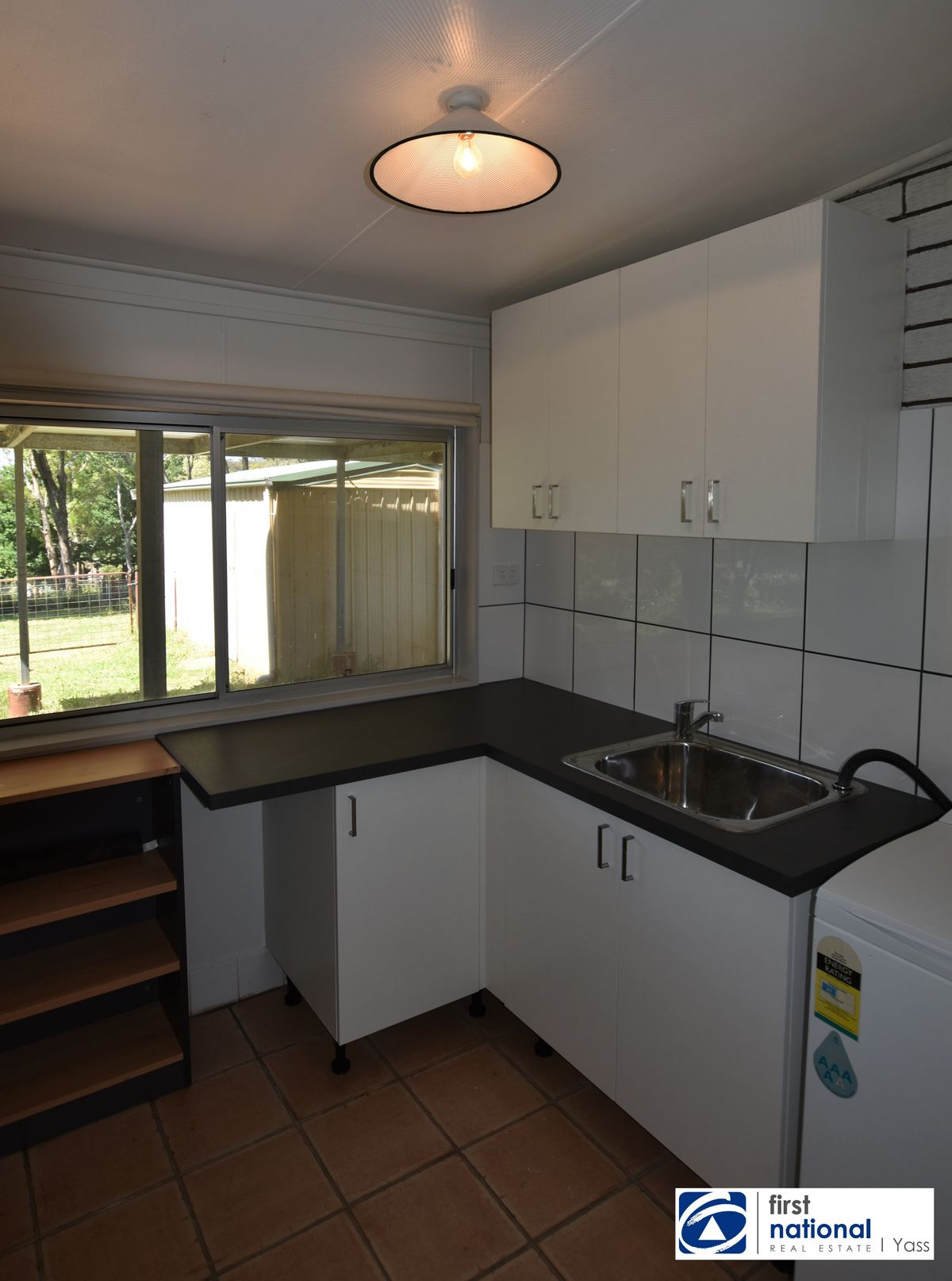 10 Twynam Street, Binalong, NSW 2584