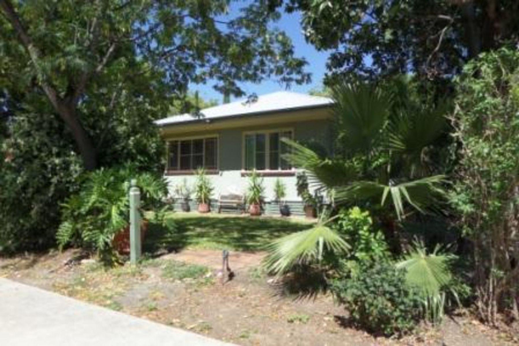 53 McLean Street, Goondiwindi, QLD 4390