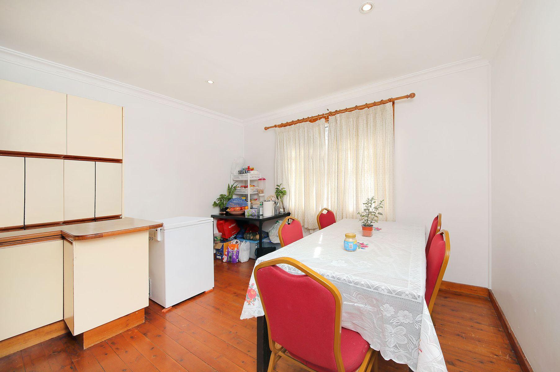 157 Weston Street, Panania, NSW 2213