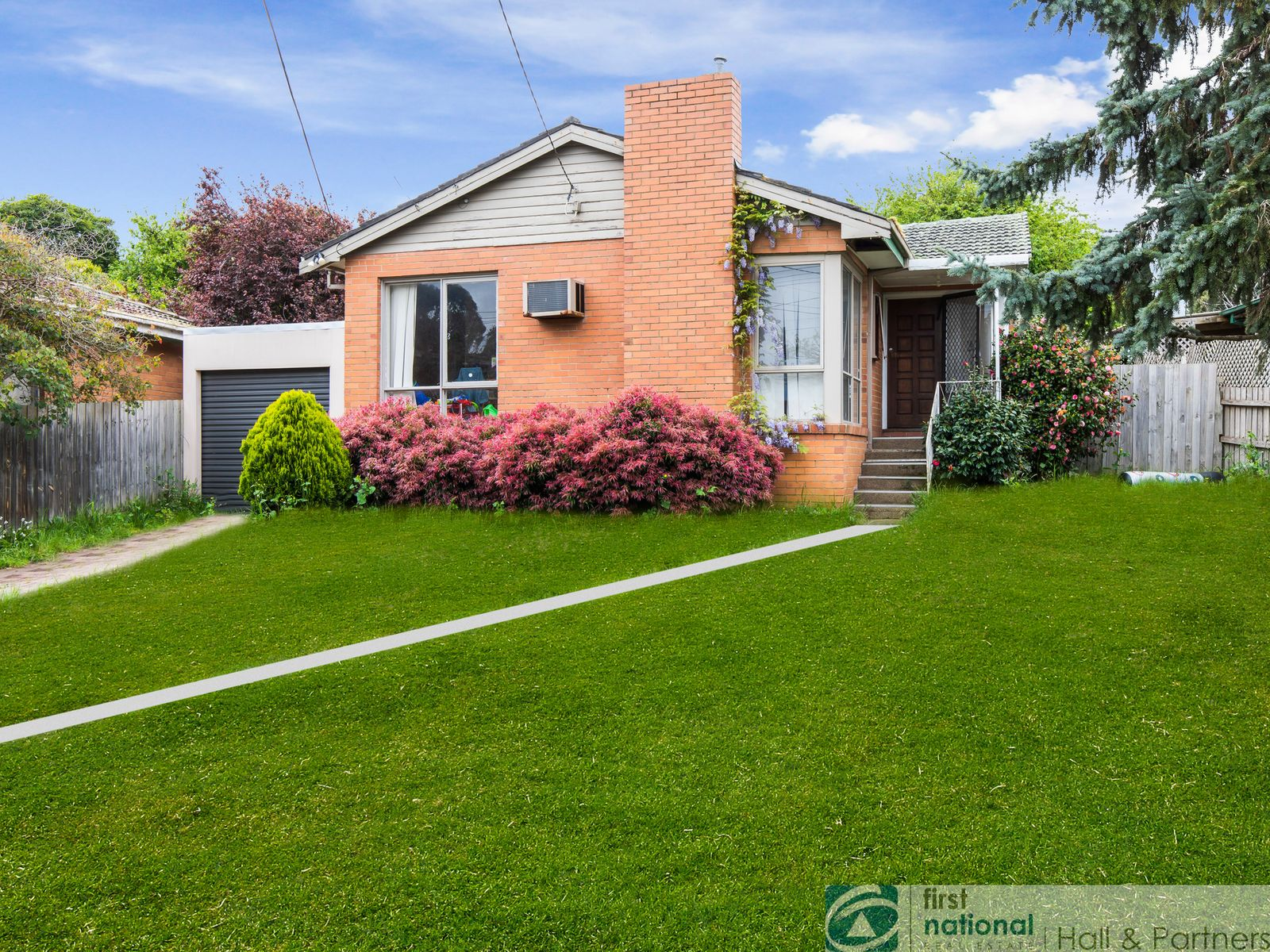 9 Fraser Street, Dandenong North, VIC 3175