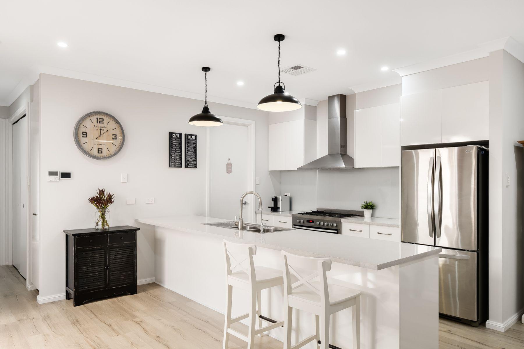 13 Cleland Street, Mount Barker, SA 5251