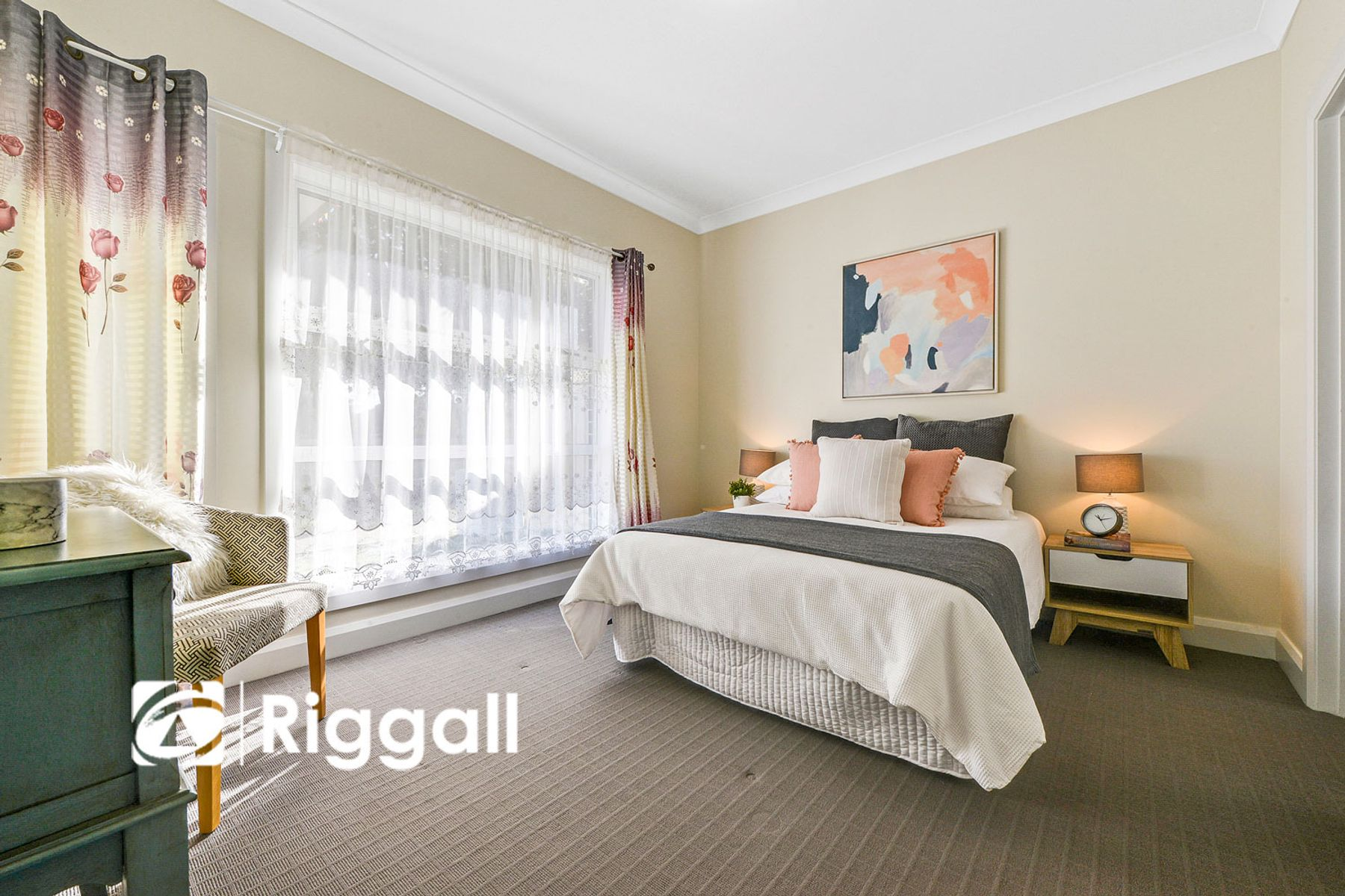 12 Sylvia Street, Blair Athol, SA 5084