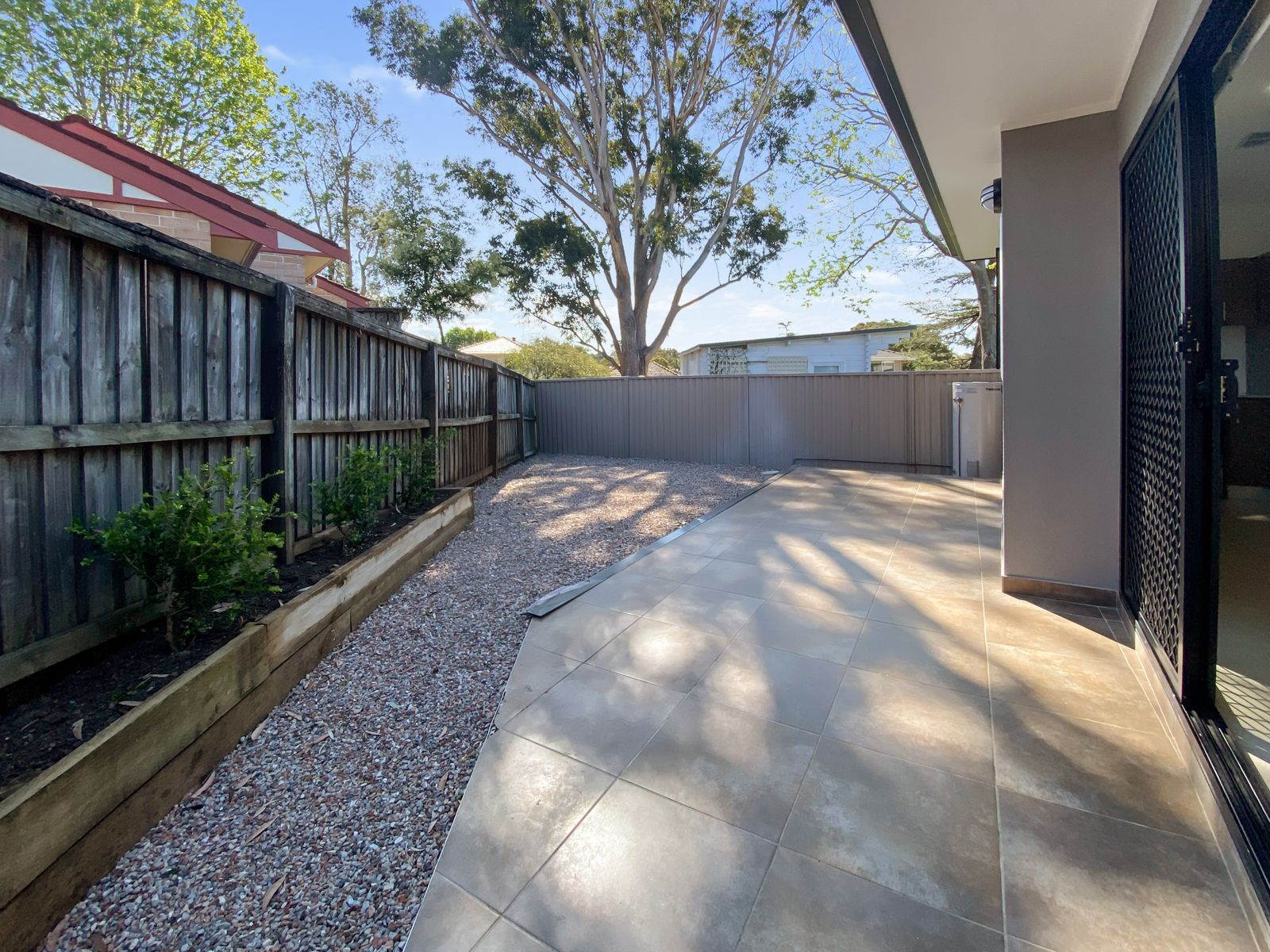 8A Cosimo Place, Ryde, NSW 2112