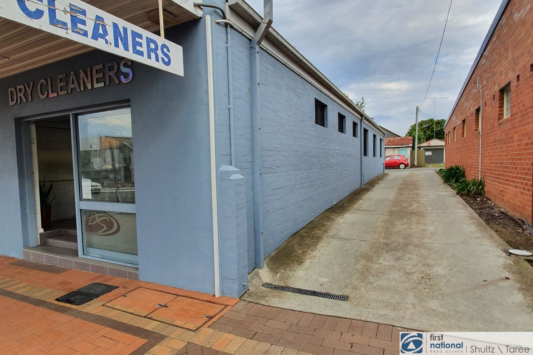 117 Victoria Street, Taree, NSW 2430