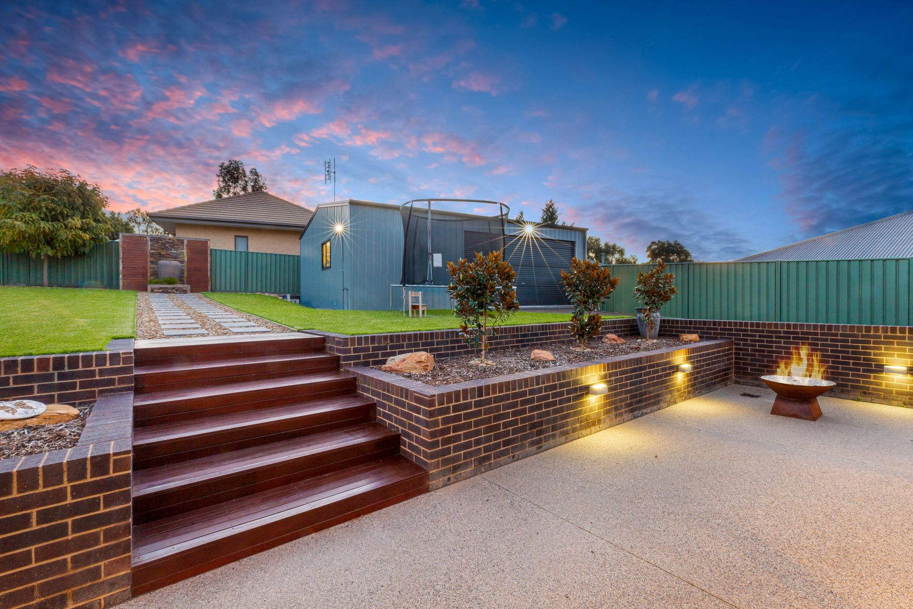 14 Janelle Drive, Maiden Gully, VIC 3551