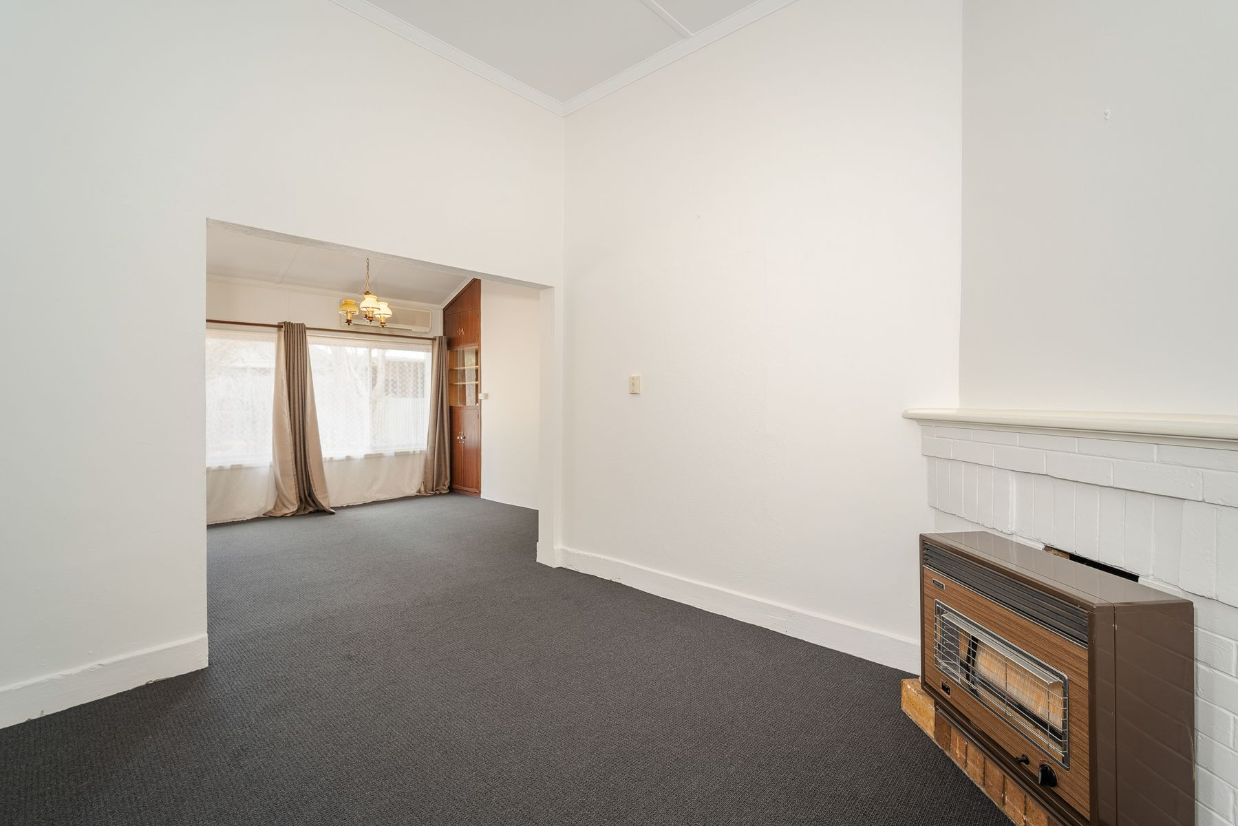 10 Goyder Street, East Side, NT 0870