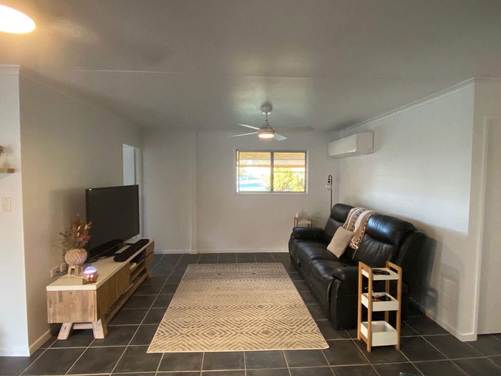 16 Hillside Drive, Grasstree Beach, QLD 4740