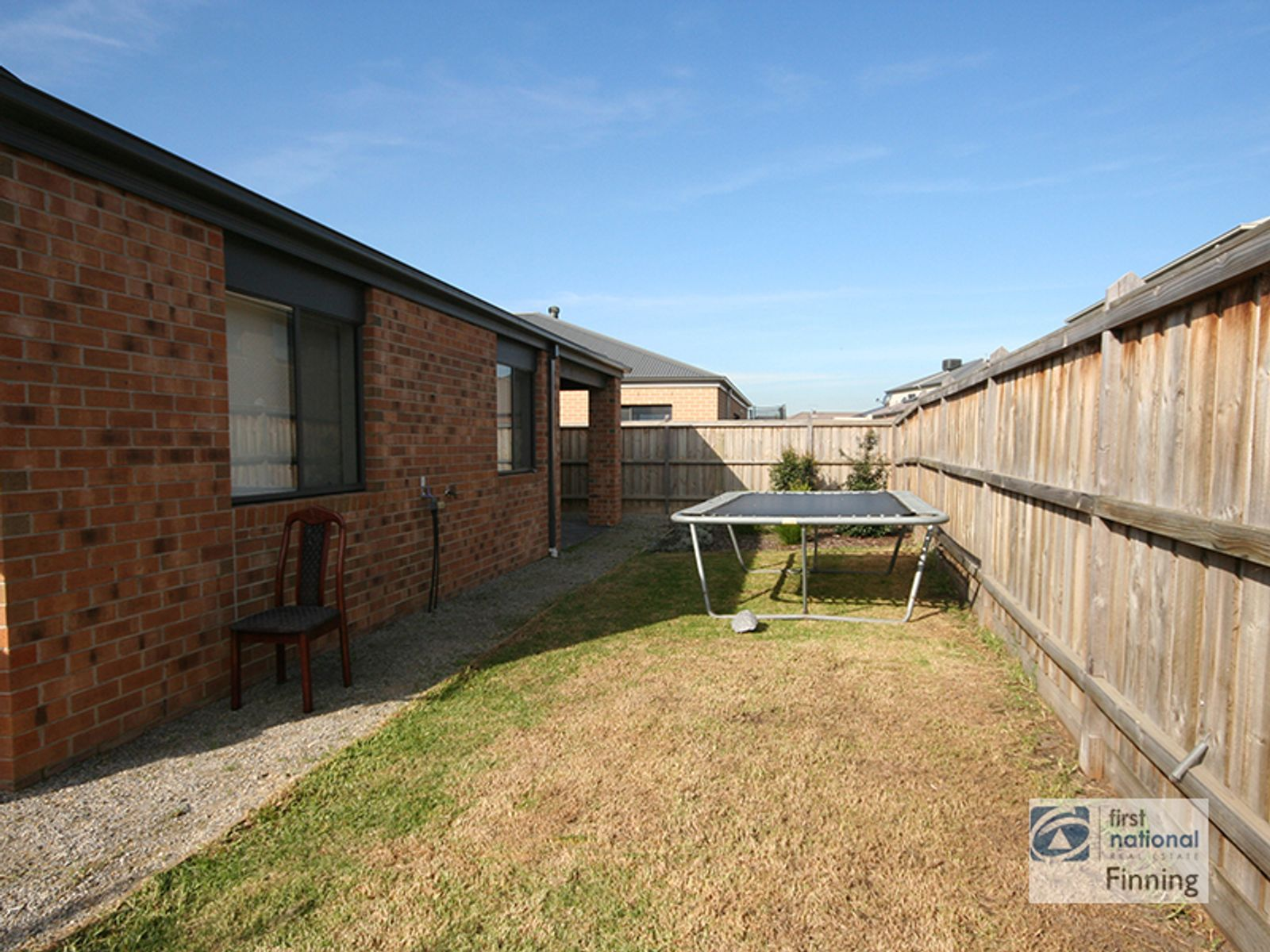 8 Waterways Drive, Cranbourne North, VIC 3977