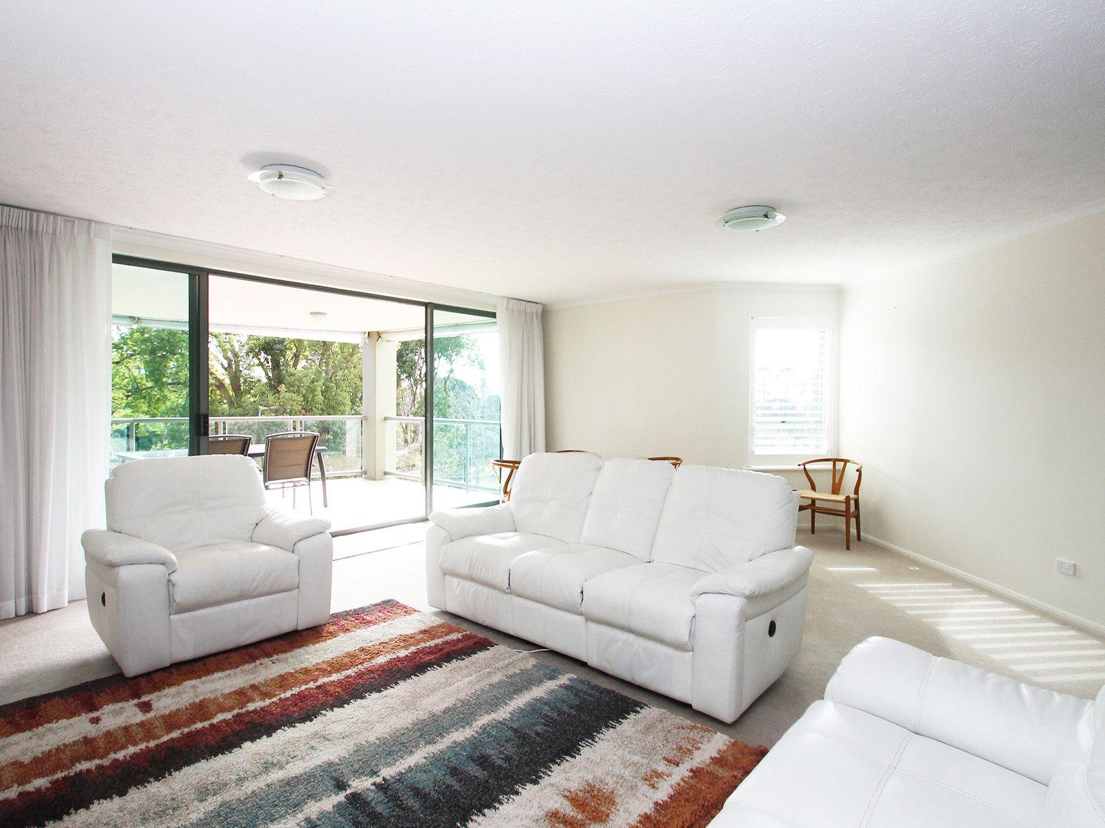 7/14-16 Cottesloe Street, East Toowoomba, QLD 4350