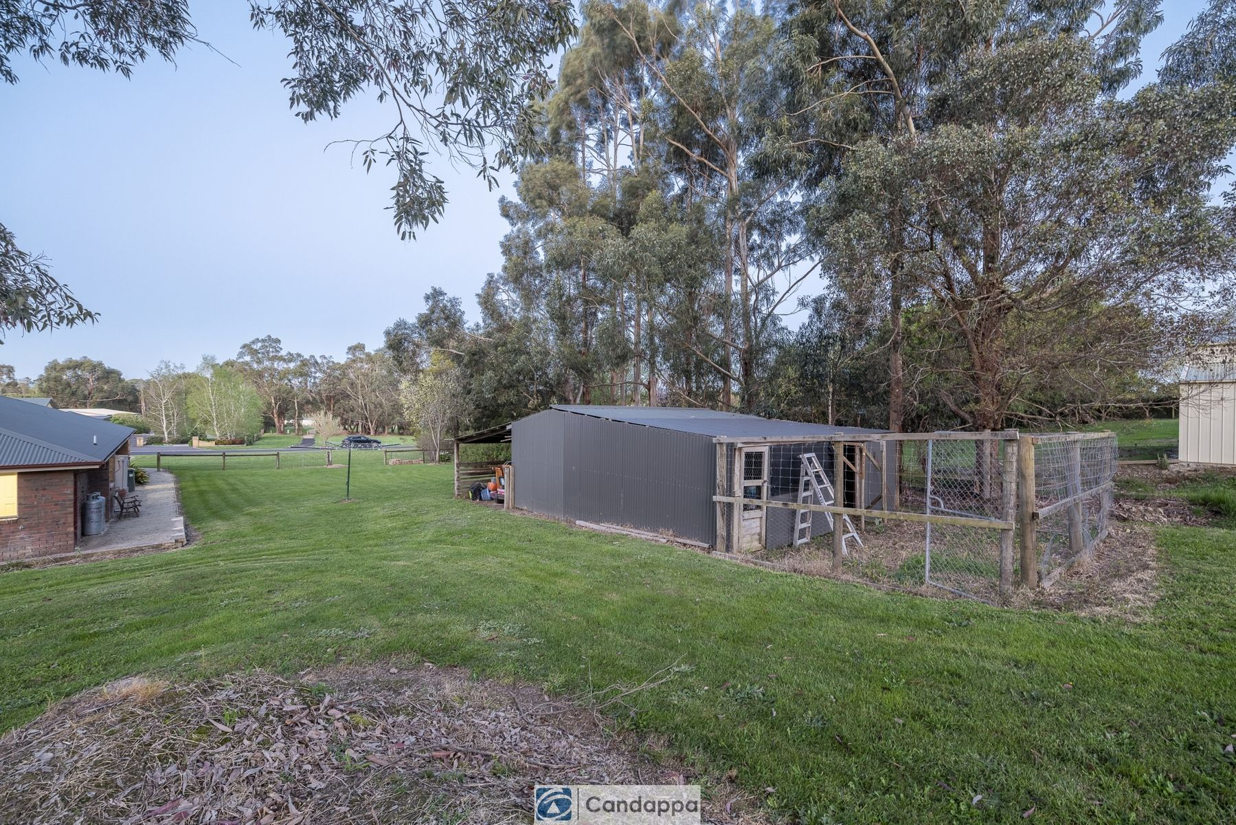 5 Nottingham Court, Drouin, VIC 3818