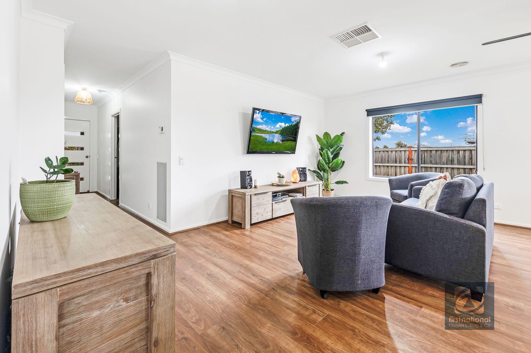 7 Burgundy Drive, Moama, NSW 2731