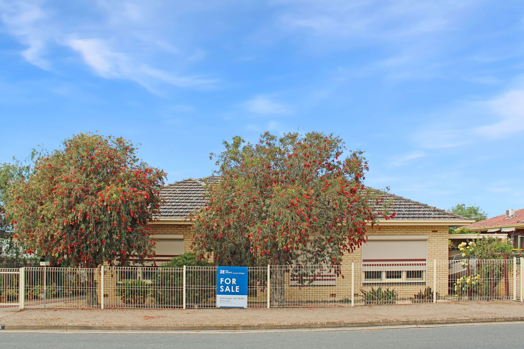 14 Joyce Street, Murray Bridge, SA 5253