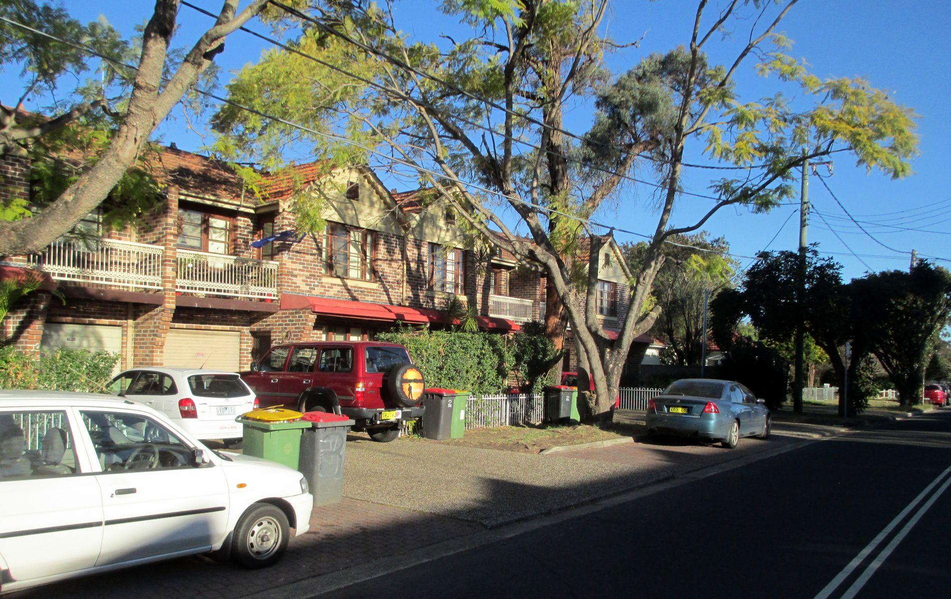 1/56 Union Road, Penrith, NSW 2750