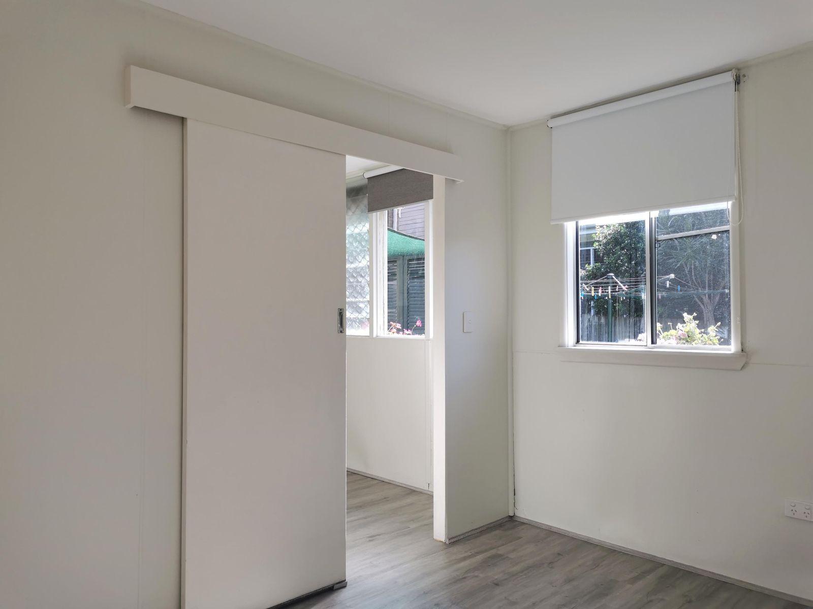 17A Tottenham Street, North Balgowlah, NSW 2093