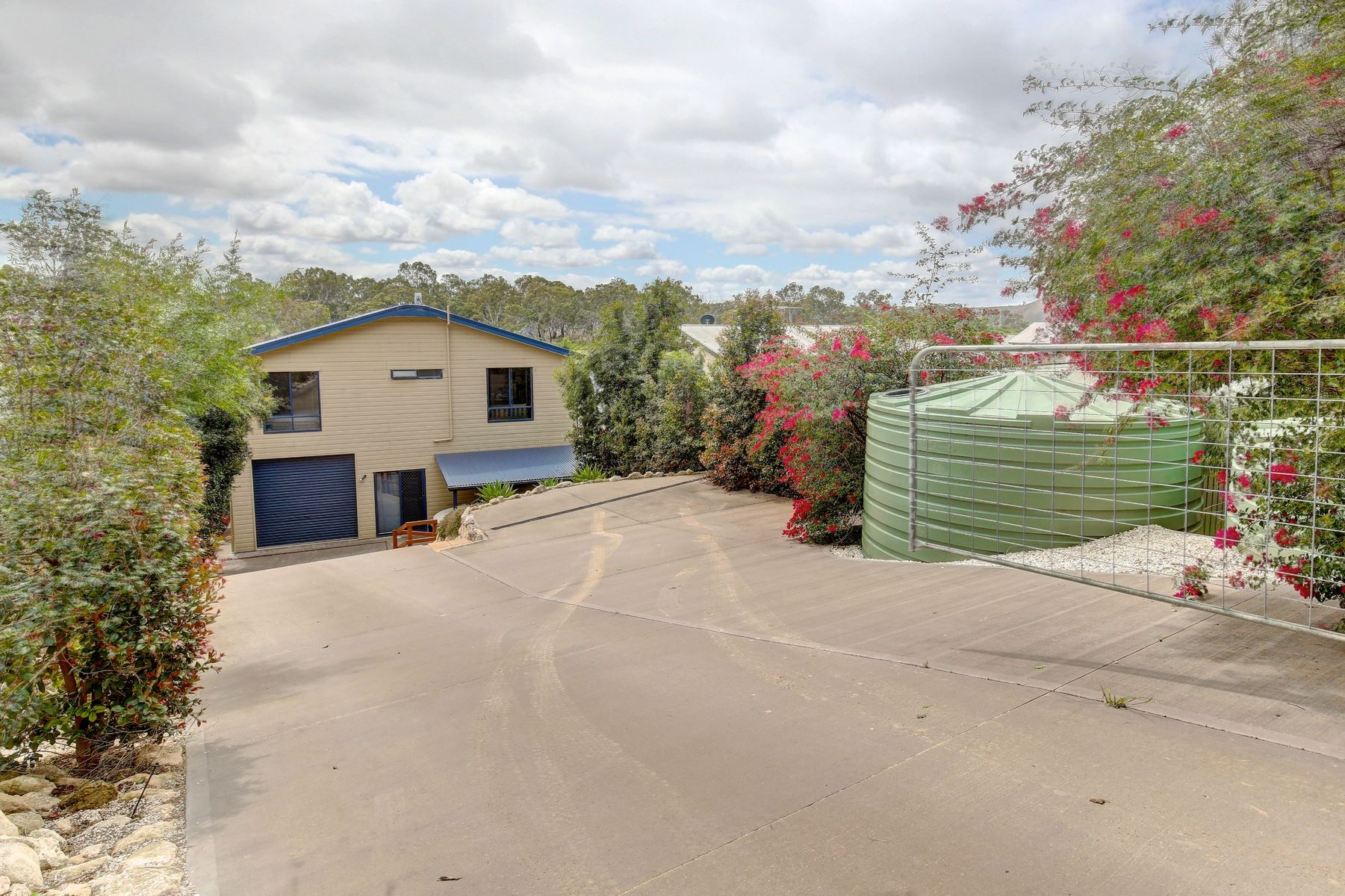 30A Greenbanks Drive, Greenbanks, SA 5253